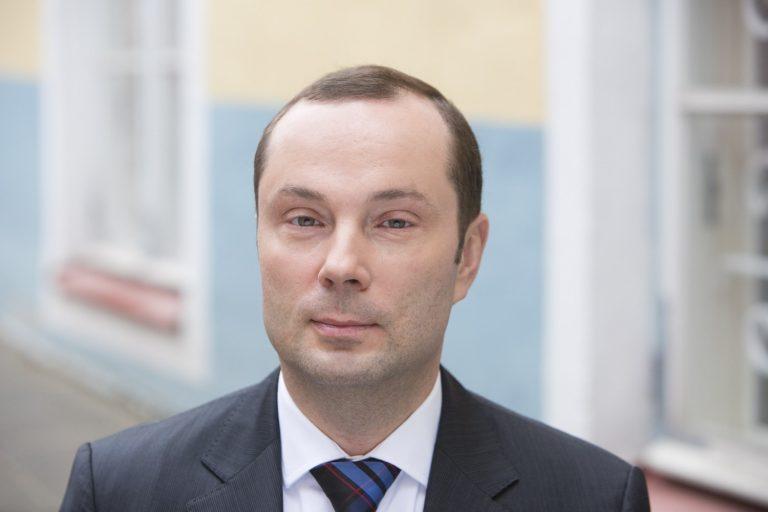 Maksym Bugriy