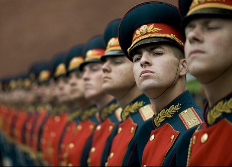 Venemaal jäi tegemata lõpparve kommunismiga. Esineb natsionalismi (mitte segamini ajada patriotismiga, mida leidub samuti), natsionaalsotsialismi, isegi mingi hulk liberaaldemokraatiat.