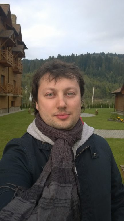 Enrique Menendezi arvates pole Kiiev suutnud Donbassi inimestele korralikult oma poliitikat selgitada.