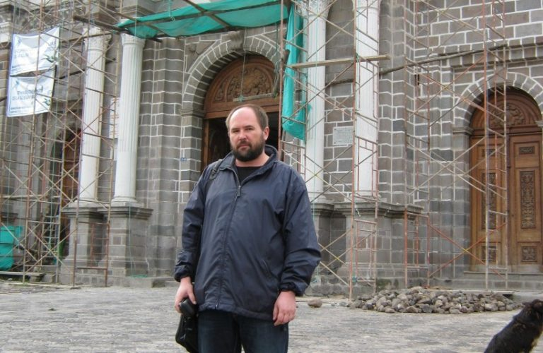 Aleksandr Pantšenko
