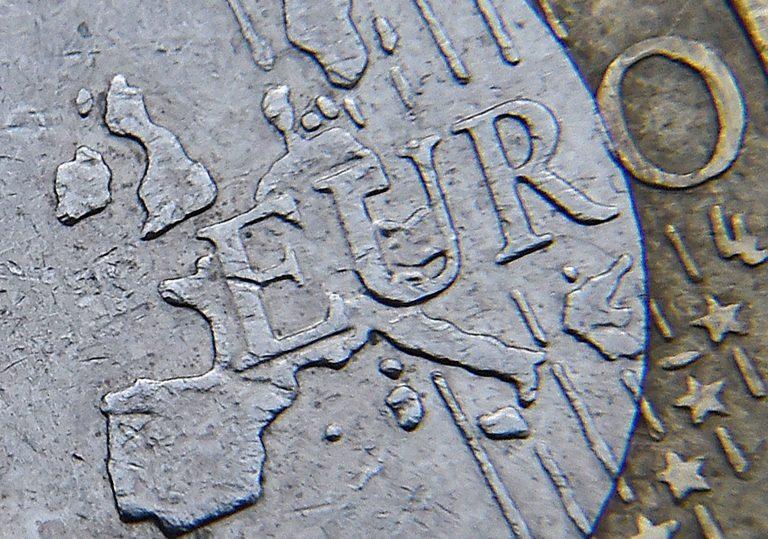 Euroopa Liit on Eesti tähtsaim kaubanduspartner. 1. juulist võtab Eesti eesistujana üle ka Euroopa Liidu juhtimise.