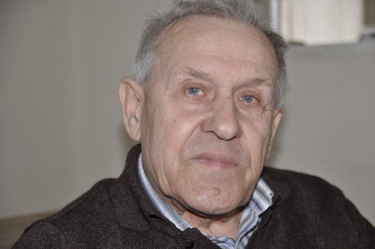 Leonid Zlotnikov on veendunud, et Valgevene majandusmudelil pole pikka iga.