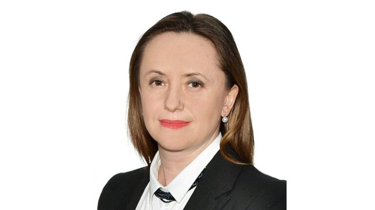Anna Tiido