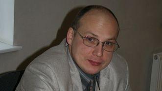 Erik Männik