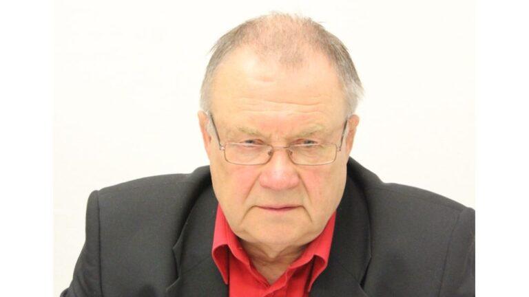 Jüri Kadak