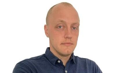 Peeter Raudsik