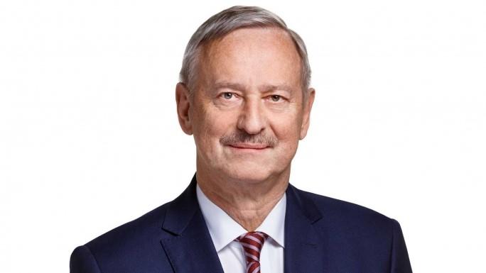 Siim Kallas