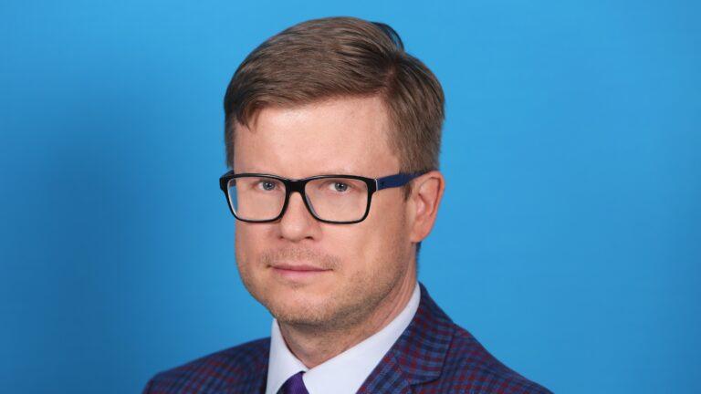 Tomas Jermalavičius