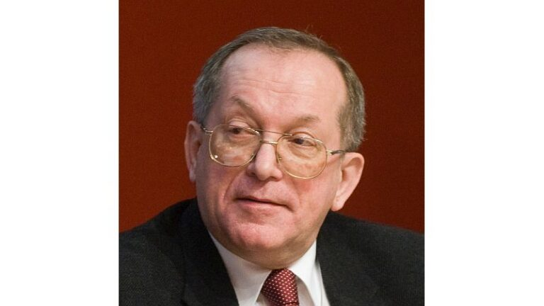 Vladimir Juškin