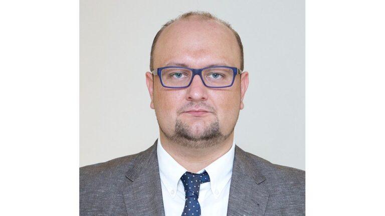 Andri Tjuška