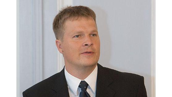Eiki Berg