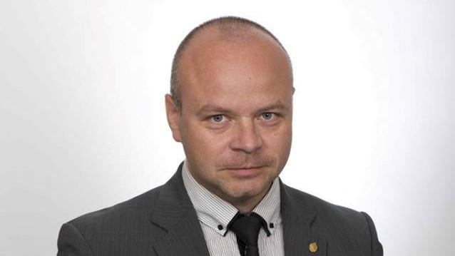 Igor Kopõtin
