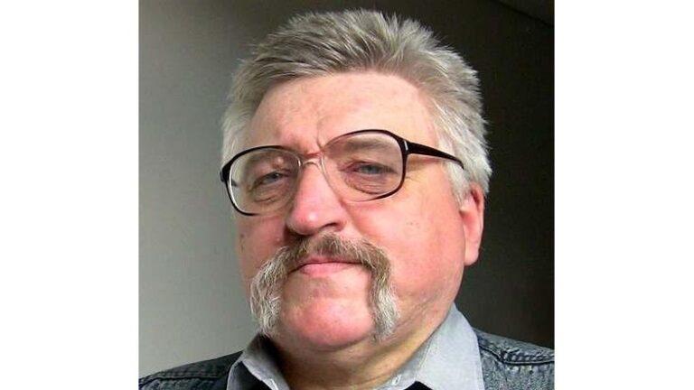 Igor Lossev