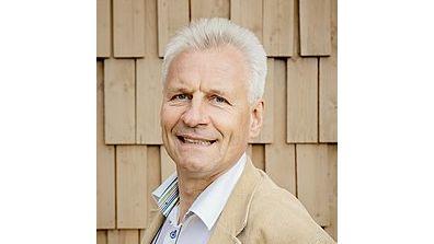 Ivar Raig