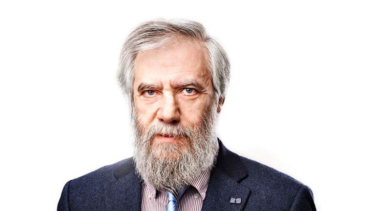 Mihhail Lotman