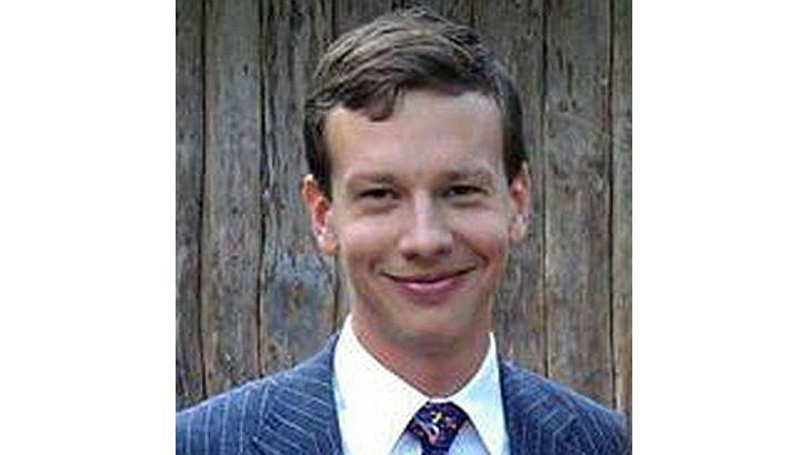 Mikael Laidre