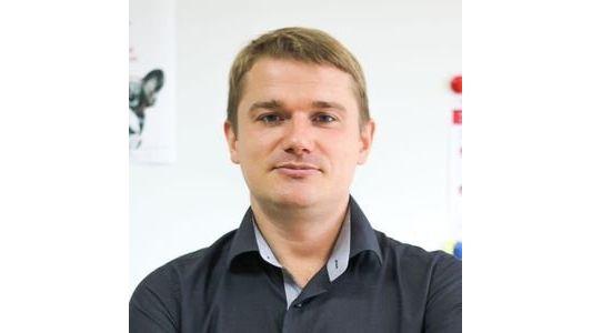 Roman Šutov