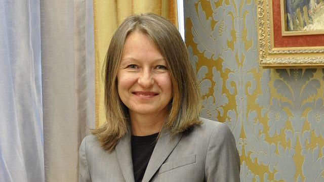 Tiina Intelmann