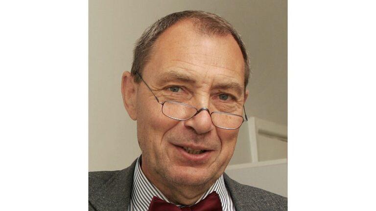 Toomas Varrak