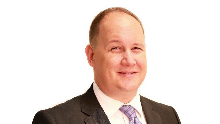Daniel Schaer