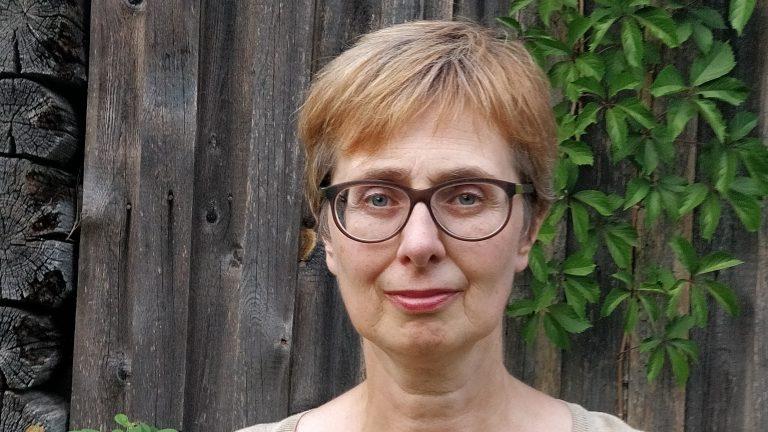 Karin Veski