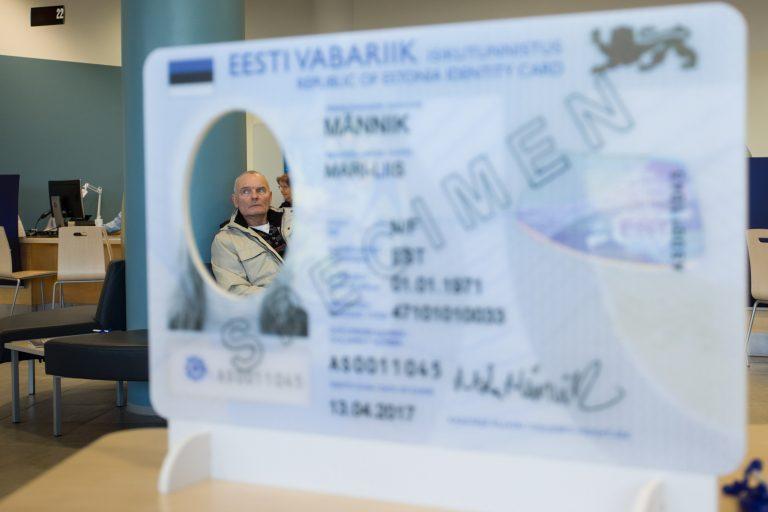 Sel aastal sai Eesti ID-kaart 15-aastaseks. Kaart on teinud võimalikuks Eesti astumise digitaalsesse maailma.