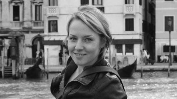 Heidi Koolmeister
