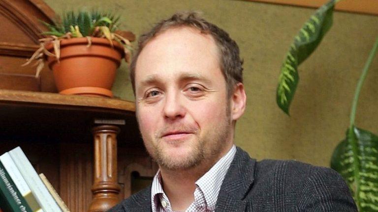 Andrei Belõi