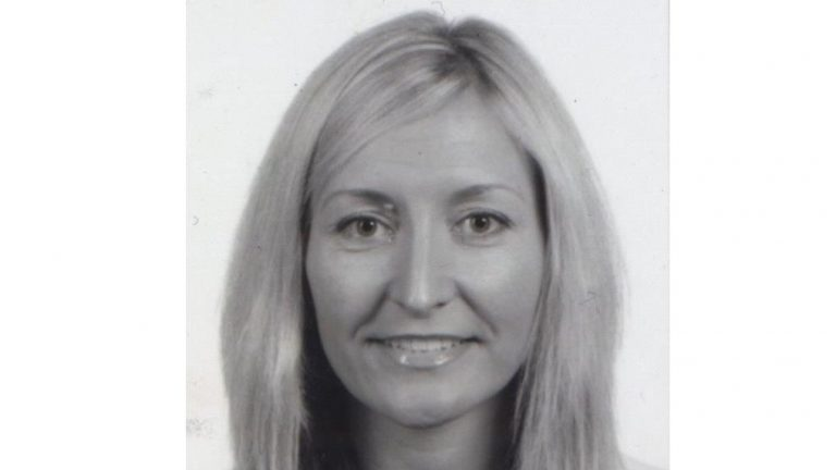 Kristina Uibopuu