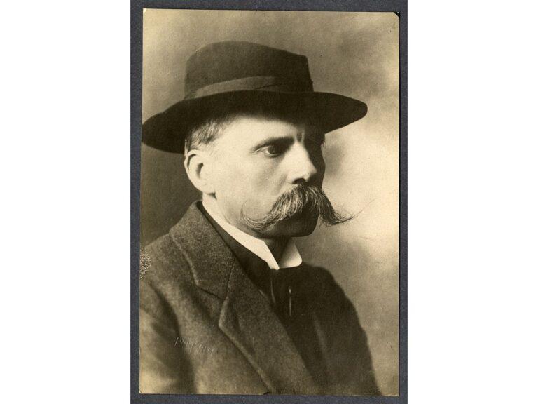 Oskar Kallas esitas Soomele tunnustamispalve enne, kui oli saanud selleks ametliku volituse Tallinnast.