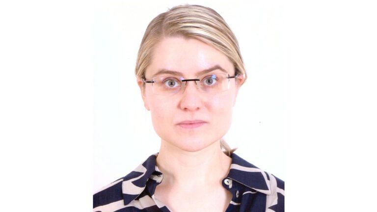 Nora Juurmaa