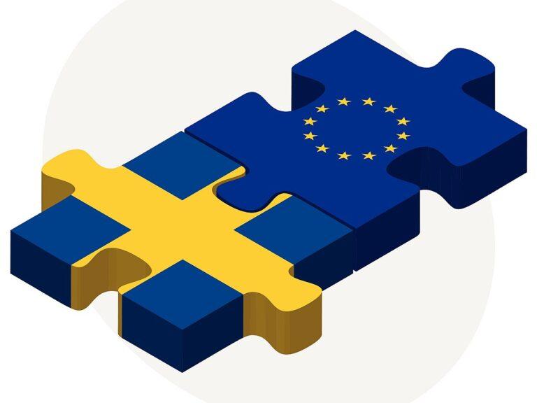 Pikalt ELi pigem Briti vaatepunktist näinud Rootsi on Brexiti järel hakanud ühendust teise pilguga vaatama.