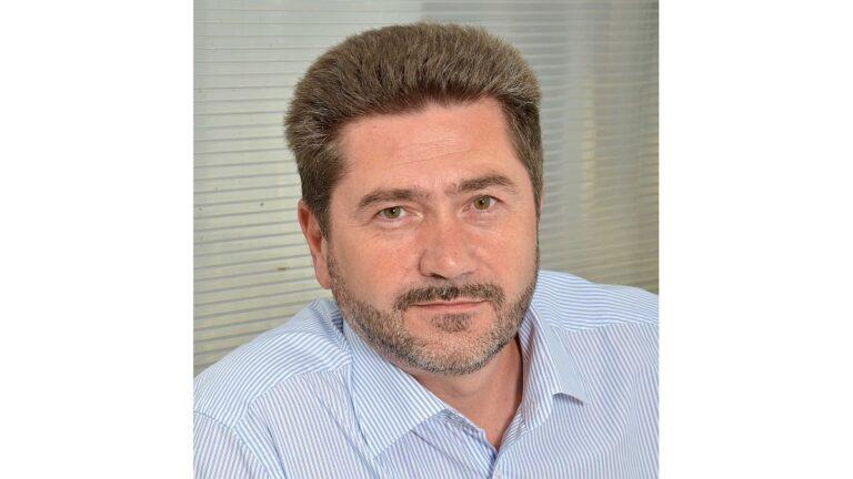 Ibrahim Suleimanov
