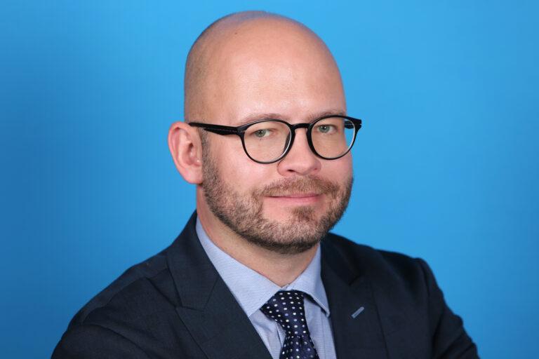 Ivo Juurvee